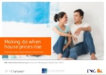 ING international survey homes & mortgages 2016