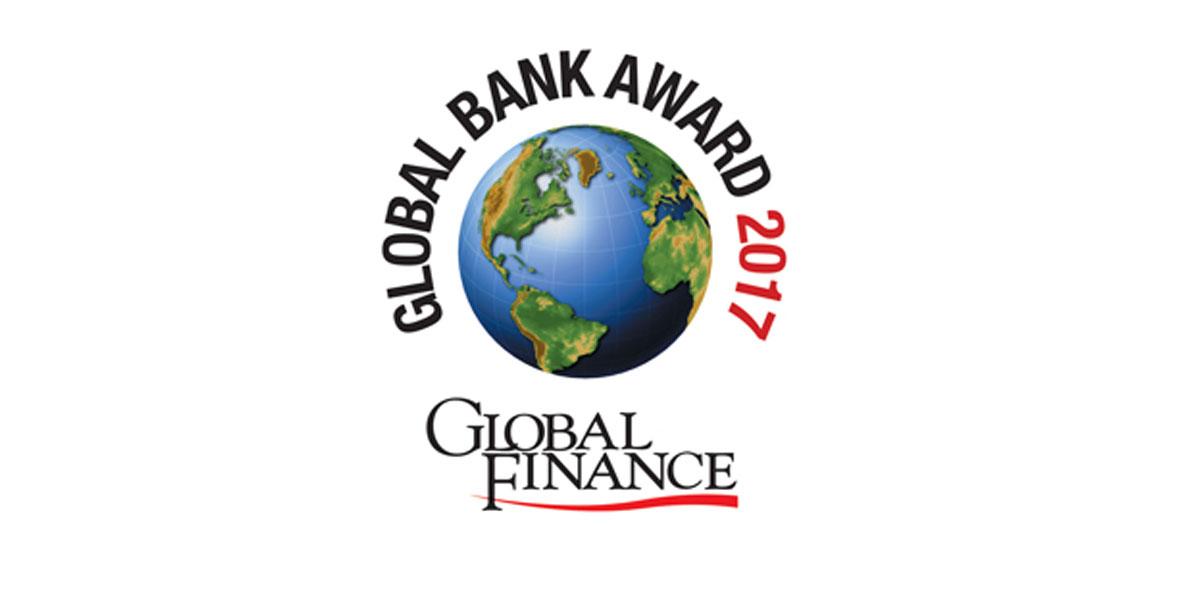 ING wins Best Bank in the World award | ING
