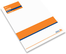 2006 Annual Report ING Bank