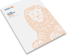 2012 Annual Report ING Bank N.V.