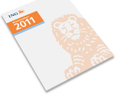 2011 Annual Report ING Bank N.V.