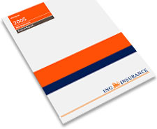 2005 Annual Report ING Insurance