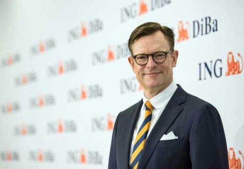 CEO Roland Boekhout