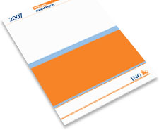 2007 Annual Report ING Insurance