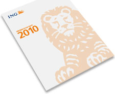 2010 Annual Report ING Bank N.V.