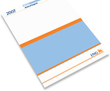 2007 Annual Report ING Bank