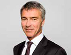 Koos Timmermans<br>Vice-Chairman ING Group