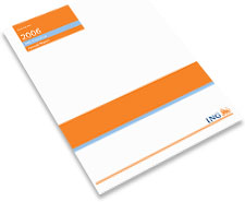 2006 Annual Report ING Insurance