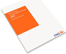 2014 ING Group Sustainability Annex