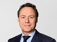 ING 3Q15 underlying net result EUR 1,092 million | ING
