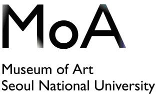 Résultats de recherche d'images pour «seoul national museum of art logo MoA»