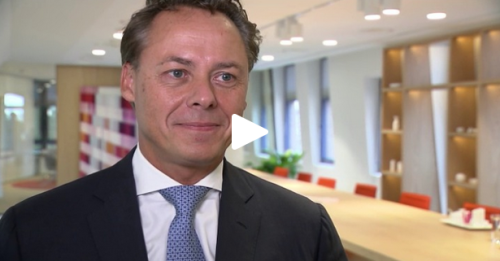 An overview of our 2Q15 interviews | ING