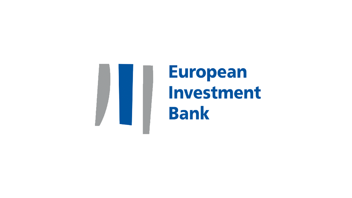ING and EIB in loan agreement for sustainable projects
