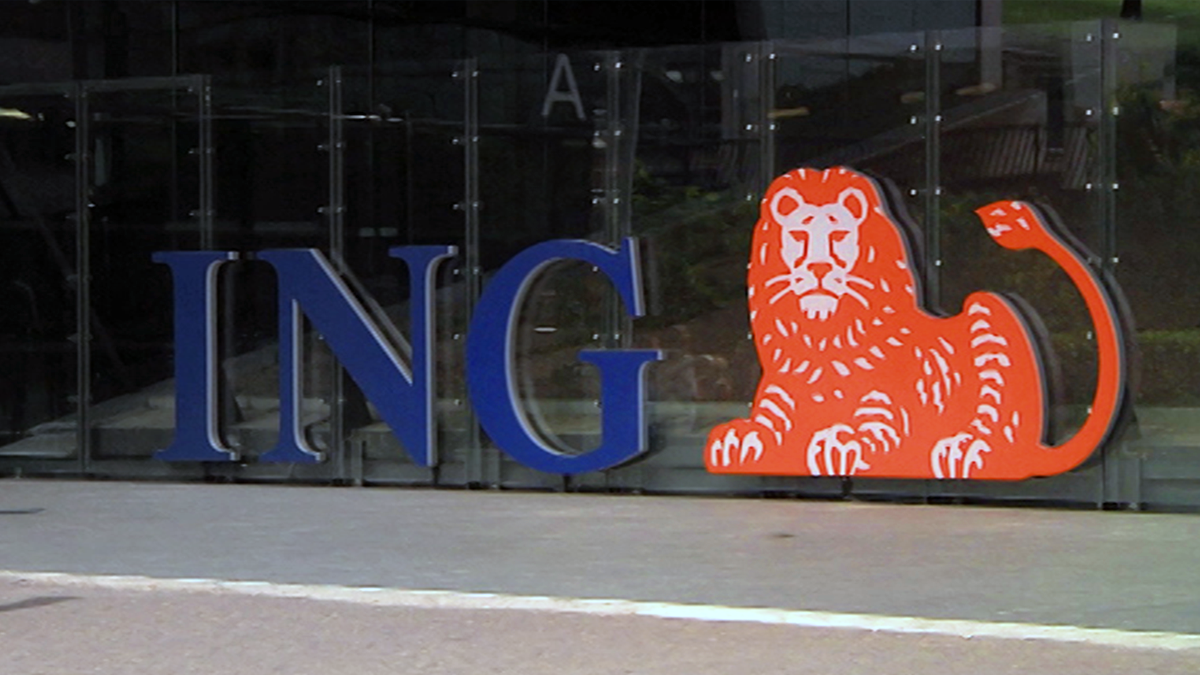 ING reaches settlement agreement with Dutch authorities  on regulatory issues in the ING Netherlands business