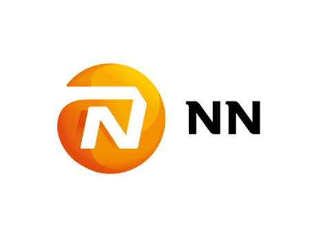 ING prices NN Group shares at EUR 20.00 in IPO