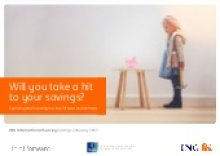 ING International Survey Savings 2017