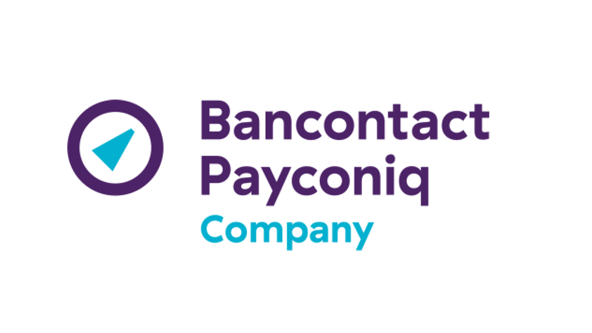 Payconiq merger expands mobile payments in Belgium