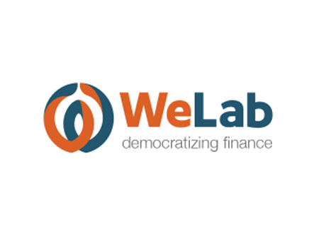 USD25 million credit facility to fuel WeLab's Hong Kong growth
