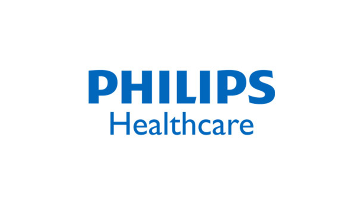 ING and Philips collaborate on sustainable loan