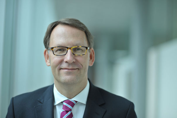 ing insurance asia pacific operation plan The new chief executive officer (ceo) of ing insurance asia/pacific wants to improve the regional operation of the company ing group was a global financial services.