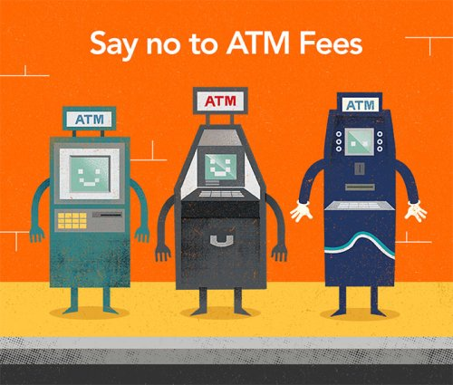 Ing Direct Australia Says No To Atm