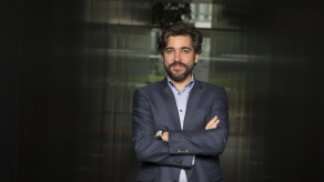 Ignacio Juliá Vilar appointed country manager for ING in Spain