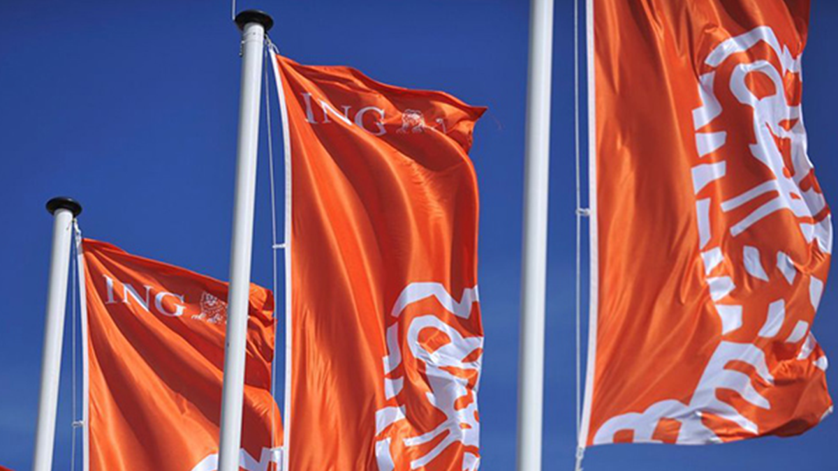 ING receives notice from SEC on conclusion of investigation