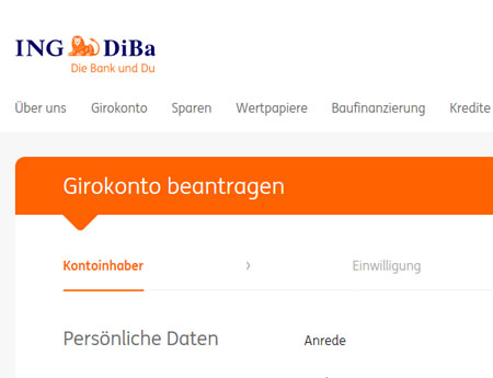 Digital Banking Made In Germany