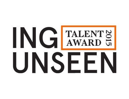 Jury selects Sophie Jung (LU) as winner of ING Unseen Talent Award