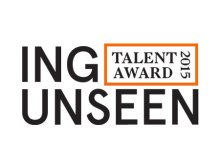 Winners of ING Unseen Talent Award announced