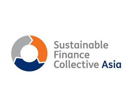 Collaborating on a more sustainable future in Asia