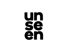 Who will win this year's ING Unseen Talent Award? Here's the shortlist