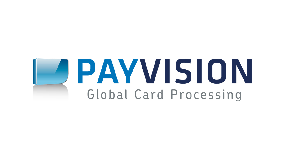 ING completes acquisition of majority stake in Payvision