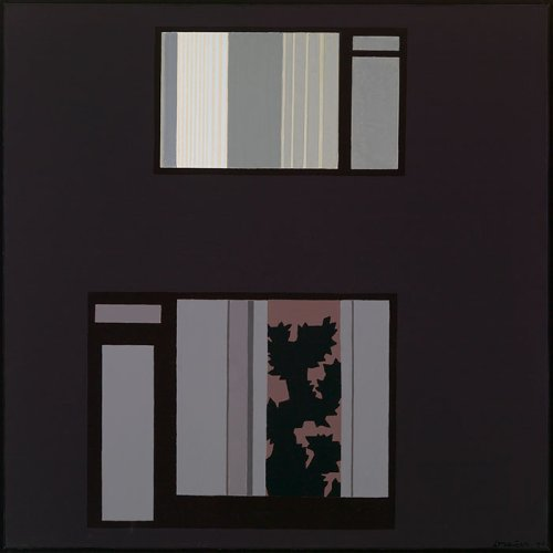 "<strong>Loan</strong>: <em>Evening Windows</em>, Rein Draijer, 1976<br> <strong>Title of exhibition</strong>: <em>In Essence</em><br> <strong>Location</strong>: MORE Museum, Gorssel<br> <strong>Period</strong>: 18 June – 25 September 2016<br> <strong>Link</strong>: <L CODE=""C05"">http://www.museumkijker.nl/rein-draijer-in-museum-more/</L>"